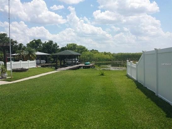 2420 Hoffner , Belle Isle, FL - USA (photo 4)