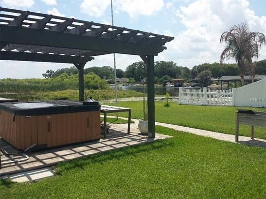 2420 Hoffner , Belle Isle, FL - USA (photo 5)