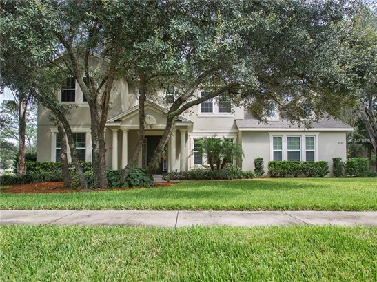 2700 Tree Meadow , Apopka, FL - USA (photo 1)