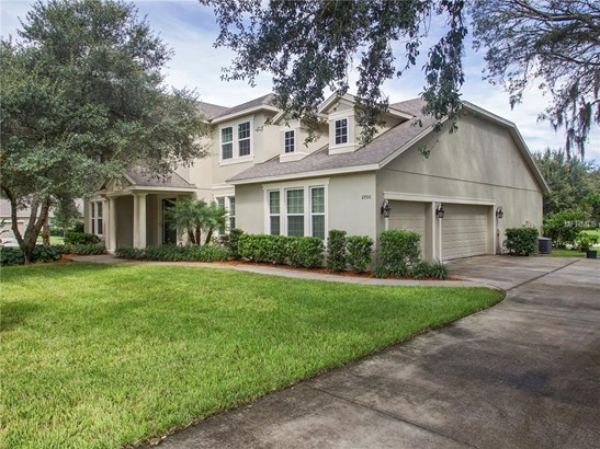 2700 Tree Meadow , Apopka, FL - USA (photo 3)