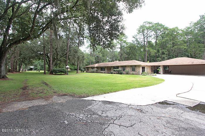 11959 Natures Trail , Jacksonville, FL - USA (photo 1)