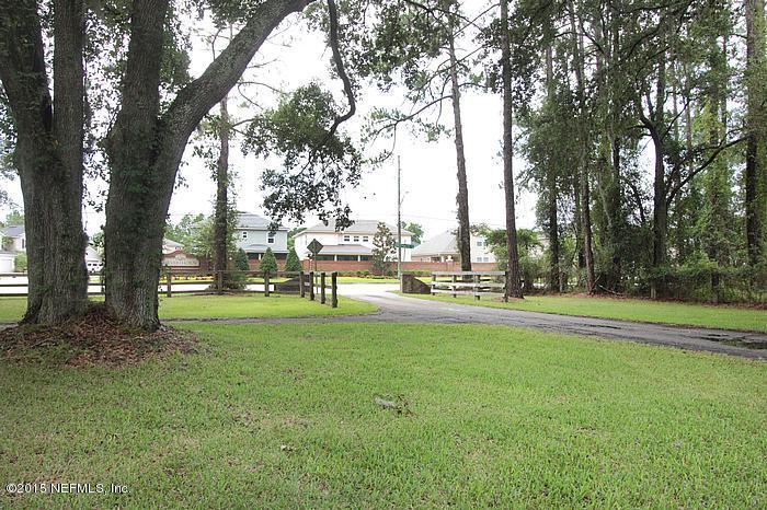 11959 Natures Trail , Jacksonville, FL - USA (photo 2)