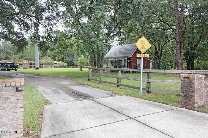 11959 Natures Trail , Jacksonville, FL - USA (photo 3)