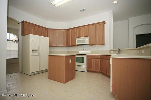 8333 Warlin , Jacksonville, FL - USA (photo 5)
