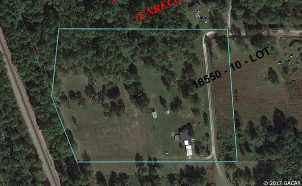 16303 95th , Waldo, FL - USA (photo 1)