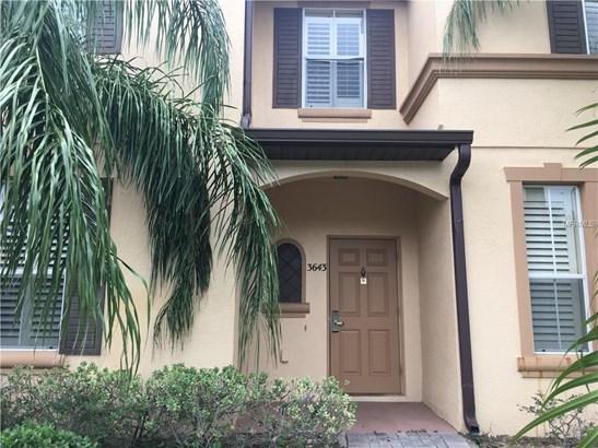 3643 Calabria , Davenport, FL - USA (photo 1)