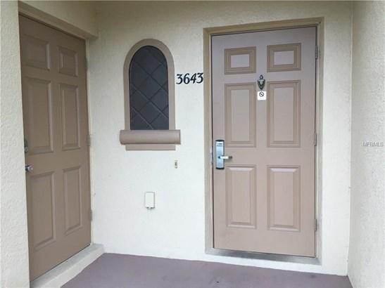 3643 Calabria , Davenport, FL - USA (photo 3)