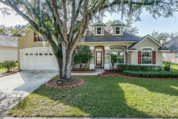 3741 Cardinal Oaks , Orange Park, FL - USA (photo 1)