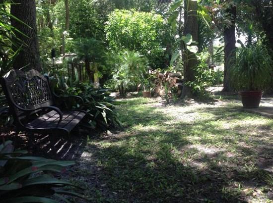 1530 Mango Tree , Edgewater, FL - USA (photo 3)
