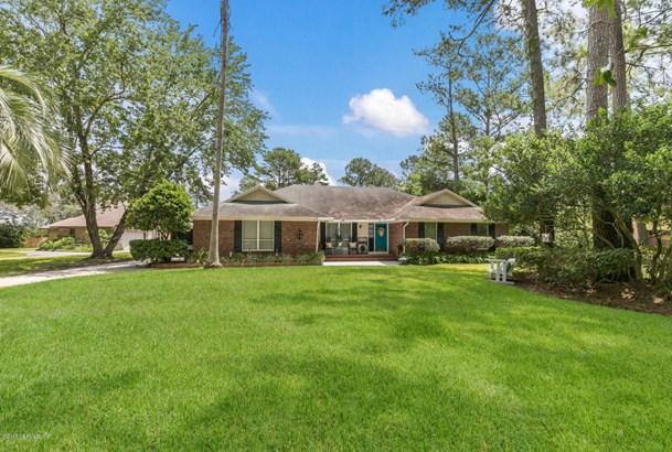 1063 Eagle Bend , Jacksonville, FL - USA (photo 1)