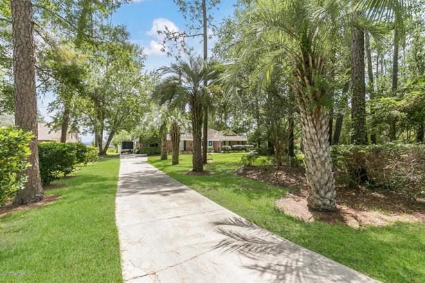 1063 Eagle Bend , Jacksonville, FL - USA (photo 2)
