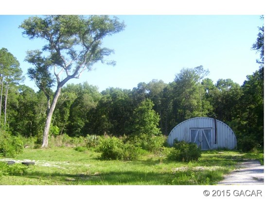 191 159th , Old Town, FL - USA (photo 1)