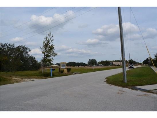 889 Anderson , Groveland, FL - USA (photo 3)