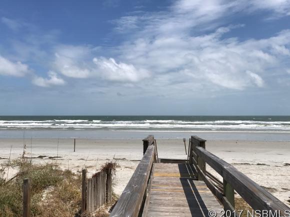 0 Atlantic Ave , New Smyrna Beach, FL - USA (photo 2)