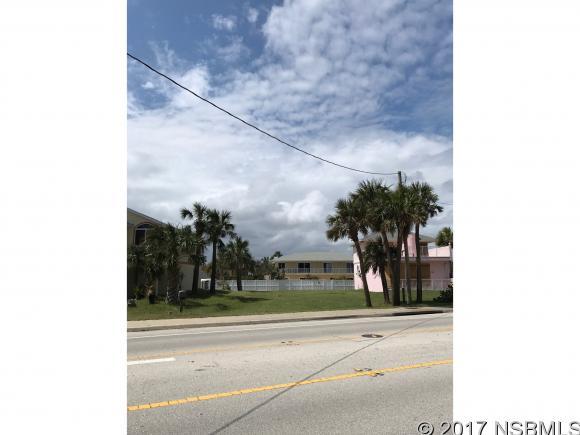 0 Atlantic Ave , New Smyrna Beach, FL - USA (photo 3)