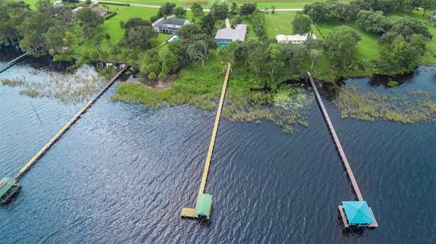 139 Mays Cove , East Palatka, FL - USA (photo 4)