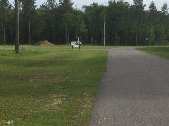 0 Catfish Landing Cir Lot 11 Lot 11, Kingsland, GA - USA (photo 2)