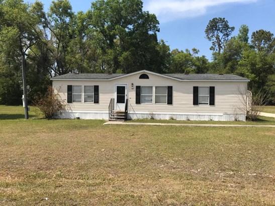 120 Yancey , Satsuma, FL - USA (photo 1)