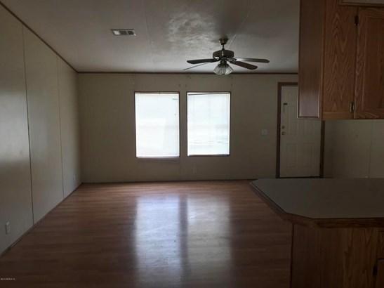 120 Yancey , Satsuma, FL - USA (photo 3)