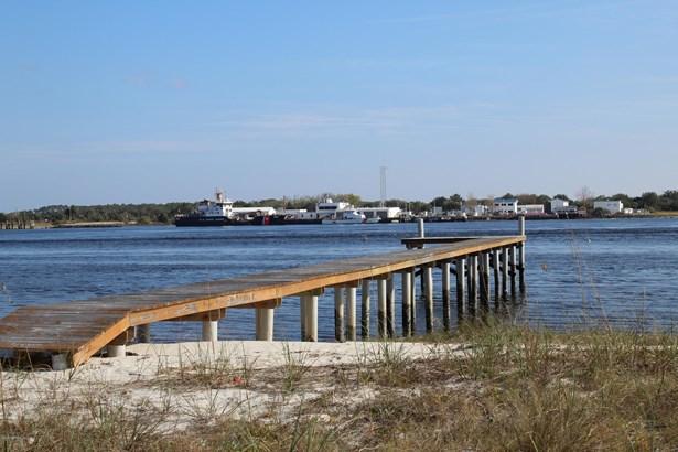 0 Heckscher , Jacksonville, FL - USA (photo 1)