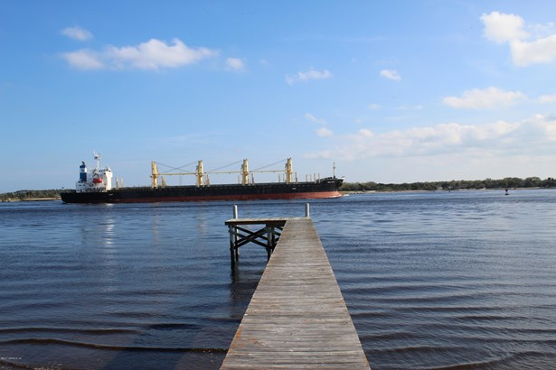 0 Heckscher , Jacksonville, FL - USA (photo 2)
