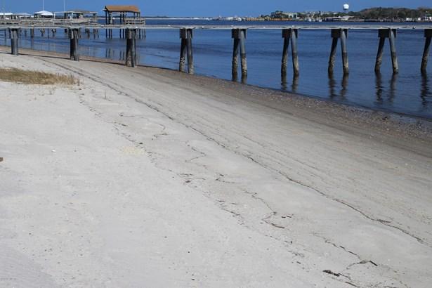 0 Heckscher , Jacksonville, FL - USA (photo 3)