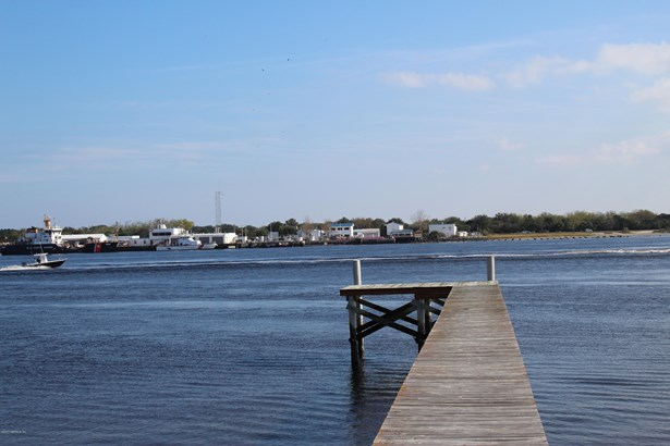 0 Heckscher , Jacksonville, FL - USA (photo 4)