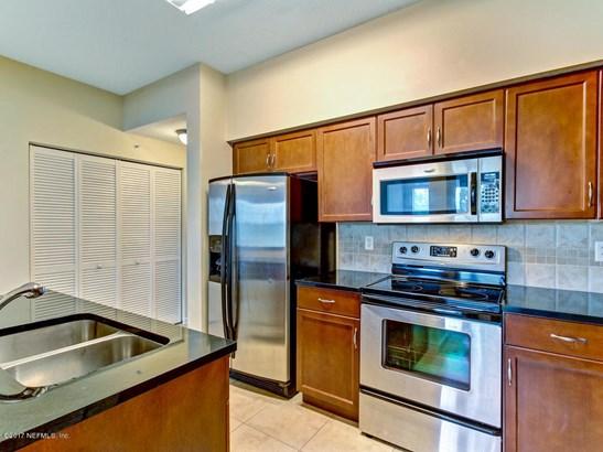 10435 Midtown 335 335, Jacksonville, FL - USA (photo 1)