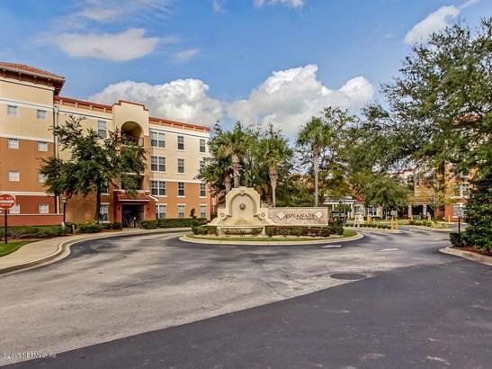 10435 Midtown 335 335, Jacksonville, FL - USA (photo 2)