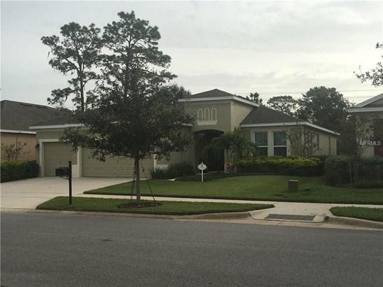 237 Laurel Point , Deland, FL - USA (photo 1)