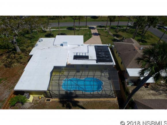 4564 Halifax Dr , Port Orange, FL - USA (photo 2)
