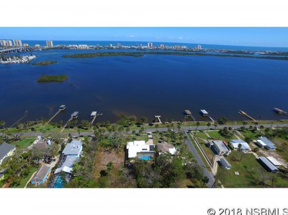 4564 Halifax Dr , Port Orange, FL - USA (photo 3)