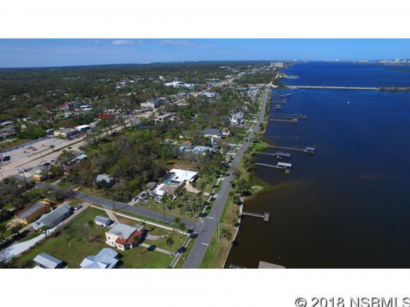 4564 Halifax Dr , Port Orange, FL - USA (photo 4)
