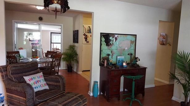 2529 Husson , Palatka, FL - USA (photo 4)