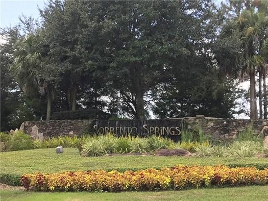 33428 Terragona , Sorrento, FL - USA (photo 3)