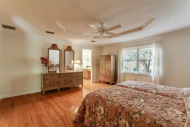 3672 Waterside Drive , Orange Park, FL - USA (photo 5)