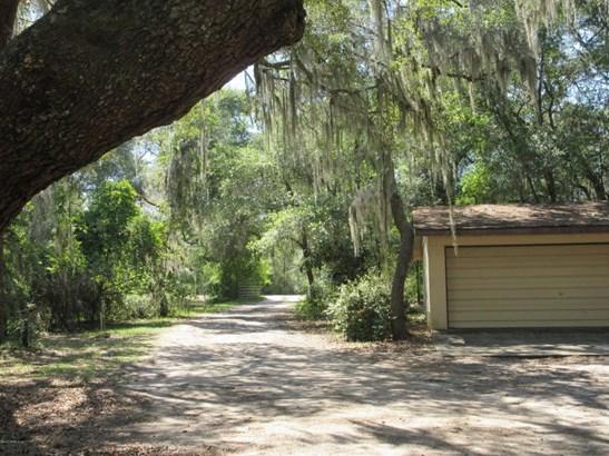 7139 King , Keystone Heights, FL - USA (photo 3)