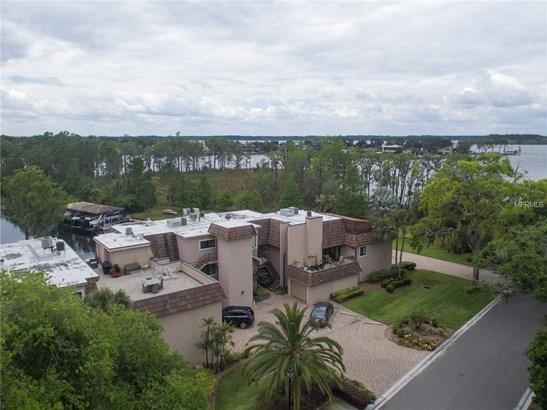 8992 Houston 204 204, Orlando, FL - USA (photo 3)