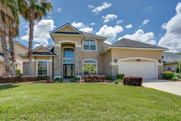 13858 White Heron , Jacksonville, FL - USA (photo 1)