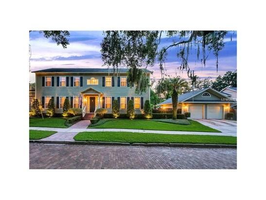 1140 Osceola , Orlando, FL - USA (photo 1)