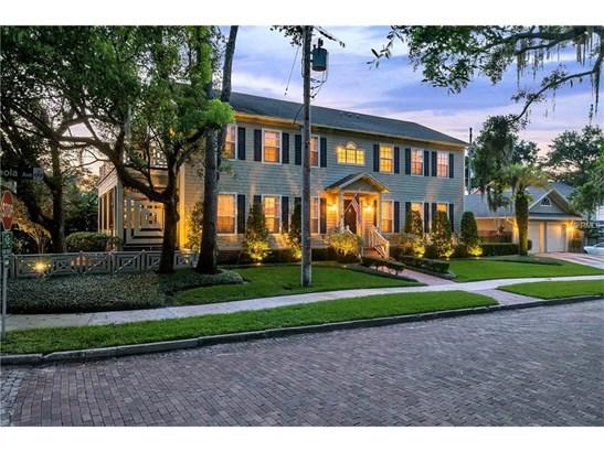 1140 Osceola , Orlando, FL - USA (photo 3)