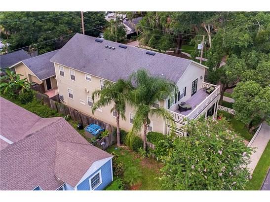 1140 Osceola , Orlando, FL - USA (photo 5)