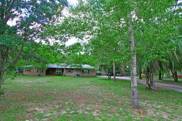 884 Hawkins , Orange Park, FL - USA (photo 1)