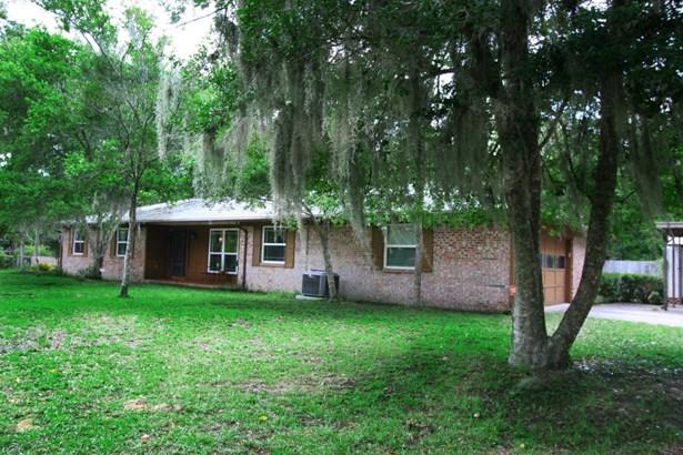 884 Hawkins , Orange Park, FL - USA (photo 2)