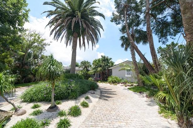 2 Luwanna , St. Augustine, FL - USA (photo 1)
