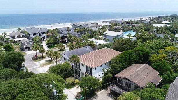 158 16th , Atlantic Beach, FL - USA (photo 4)