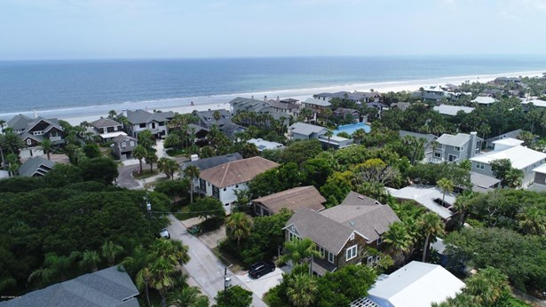 158 16th , Atlantic Beach, FL - USA (photo 5)