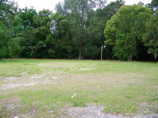 3743 Ribault Scenic , Jacksonville, FL - USA (photo 1)