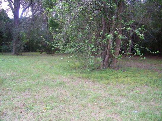 3743 Ribault Scenic , Jacksonville, FL - USA (photo 2)