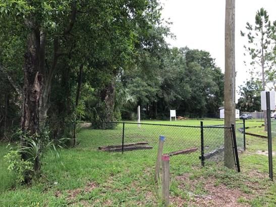 0 Milnor , Jacksonville, FL - USA (photo 2)